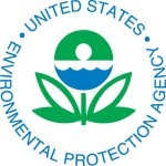 EPA reaches settlement with Safeway to reduce emissions of ozone-depleting refrigerants nationwide